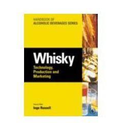 EBOOK Whisky