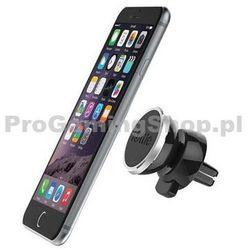 Uchwyt samochodowy iOttie iTap Magnetic do wentylacji do Asus Google Nexus 7 (2013), Czarny