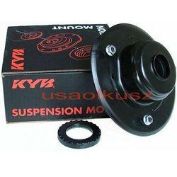 Górne mocowanie amortyzatora z łożyskiem Dodge Caravan 2001-2007 KYB