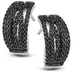 Srebrny Komplet Zestaw Biżuterii 925 z GRAWEREM YS12