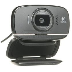Kamera Logitech B525 - 960-000842