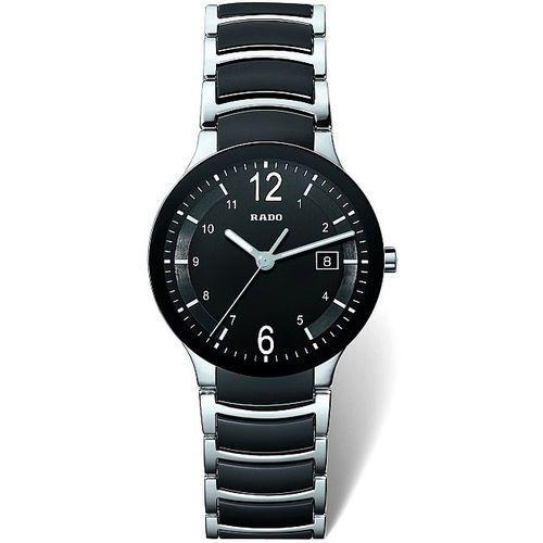 Итак, вы купили часы, но ремешок оказался велик для запястья.