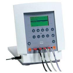 Aparat do elektroterapii Enraf-Nonius EN-Stim 4 - 1416930