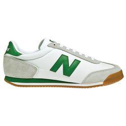 3502db43 klapki new balance sd101bk.kml w kategorii Męskie obuwie sportowe ...