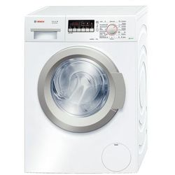 Bosch WLK24240PL