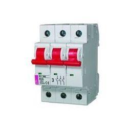 Rozłącznik izolacyjny SV 3100 3P 100A Eti - 002423316
