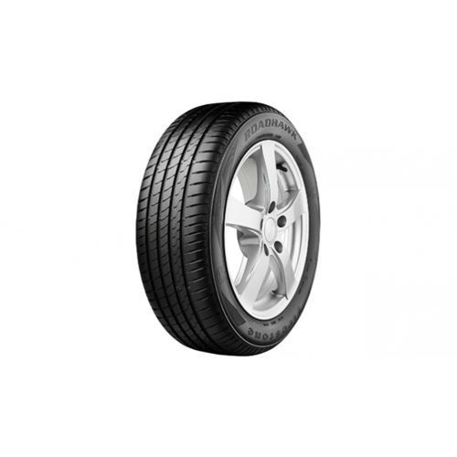 Firestone Roadhawk 215/65 R15 96 H