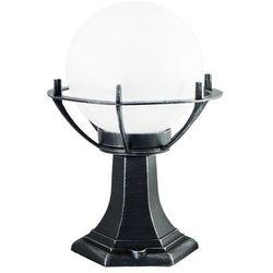 Lampa stojąca Kula 60W 1P SU-MA