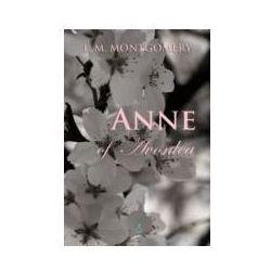 EBOOK Anne of Avonlea