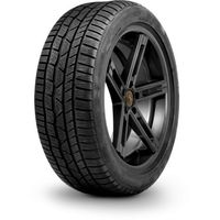 Continental ContiWinterContact TS 830P 215/50 R17 95 H