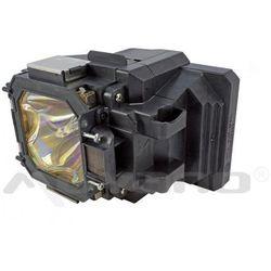lampa movano do projektora Sanyo PLC-XT25L