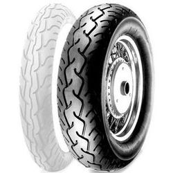 Pirelli ROUTE MT 66 R 170/80 -15 77 H - MOŻLIWY ODBIÓR KRAKÓW