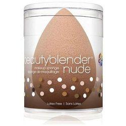 Beauty Blender Gąbka do makijażu NUDE 1szt.