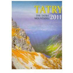 Kalendarz 2011 Tatry WZ4