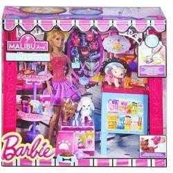 Barbie sklep dla zwierząt CCL73