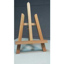 Sztaluga stołowa Adam Pałacki 211 Mikonos - MAXI