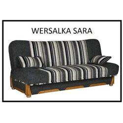 Wersalka SARA
