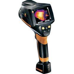 Kamera termowizyjna Testo Testo 875-2i, -30 do 350 °C, 160 x 120 px