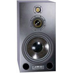 Adam Audio S4X-V