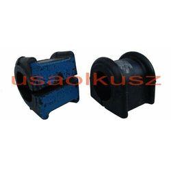 Tuleja / guma tylnego drążka stabilizatora MOPAR Dodge Journey