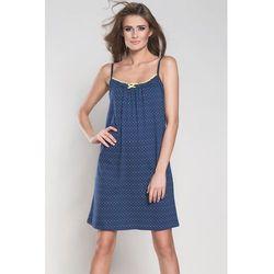 72deb8cd629236 italian fashion amor ws r koszulka nocna w kategorii Koszule nocne ...