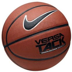 Piłka do koszykówki Nike Versa Tack BB0434-801