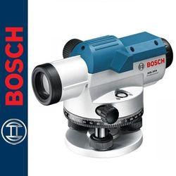 Niwelator optyczny Bosch 26D