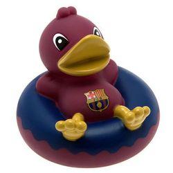 Kaczka do kąpieli FC Barcelona