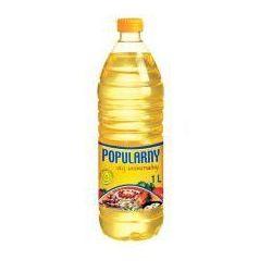 Olej popularny 1 l Kruszwica