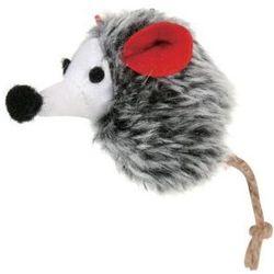 Wędka dla kota z myszką ZOLUX - różne rozmiary Rozmiar:L