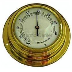 Termometr 06751