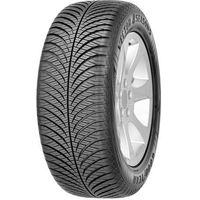 Goodyear Vector 4Seasons G2 175/70 R13 82 T