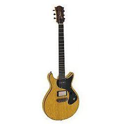 Jozsi Lak Guitars ROCKER CUSTOM Guitar gitara elektryczna