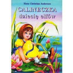 Calineczka (opr. miękka)