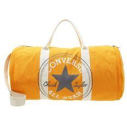 Converse Torba sportowa solar orange