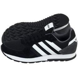Buty adidas 8K B44650 (AD795 a)