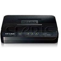 Router/ModemTP-LINK TD-8816 ADSL2+