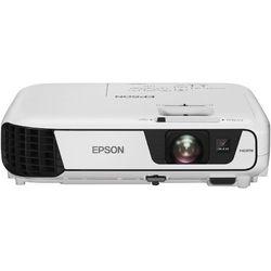 Epson EB-X31