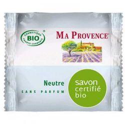 Ma Provence Organiczne mydło Neutralne