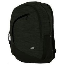 f0c0dd0031fbc plecaki pcu plecak 4f - porównaj zanim kupisz