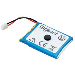 Bateria LiPo do telefonu Gigaset L410, S30852-D2240-X1, 240 mAh