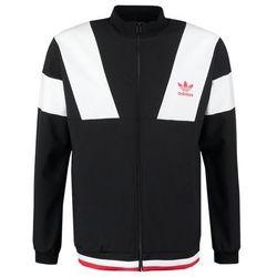 adidas Originals Kurtka sportowa black