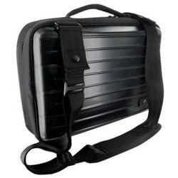 4world Hard Case Plecak| notebook| 450x320x160mm | 15.6'' | czarny DARMOWA DOSTAWA DO 400 SALONÓW !!