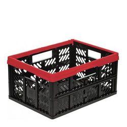Kosz gospodarczy składany Klappbox Keeeper