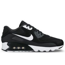 BUTY NIKE AIR MAX 90 ULTRA MOIRE 819477 111 yessport.pl