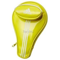 Pokrowiec Single Bag Flash Adidas AGF-10831 - żółty