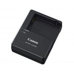 Ładowarka Canon LC-E8E
