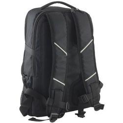 Plecak Esperanza 15.6 cala Czarny ET176 Szybka dostawa! Darmowy odbiór w 19 miastach!