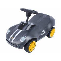 Big, Jeździk dziecięcy, Baby Porsche Darmowa dostawa do sklepów SMYK
