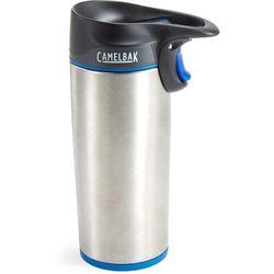termo garnek Camelbak Forge 12 - Blue Steel